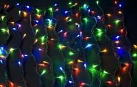 Beauty Led ������� 150 LED (PIL150-11-2M)