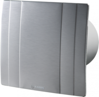 Blauberg Quatro Hi-Tech 150