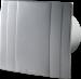 Цены на Blauberg Blauberg Quatro Hi - Tech 150