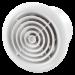 Цены на Vents Vents 100 ПФ турбо вытяжка для ванной диаметр 100 мм Питание В/ Гц: 220/ 50Тип установки: УниверсальныйТип вентилятора: ОсевойСтрана: УкраинаПроизводитель: УкраинаГарантия: 5 летУправление: МеханическоеШирина: 141Высота: 141Глубина: 104Частота вращени