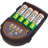 GP Batteries PowerBank H500 PB50GS