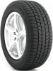 Bridgestone Blizzak LM-25 (275/45R20 110V)