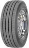 Goodyear Fuel Max D (315/70R22.5 154/152L)