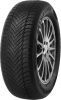 Фото Minerva Frostrack HP (135/70R15 70T)