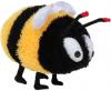 Алина Пчелка 33 см