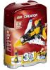 LEGO Creator 31001 Мини-самолёт