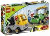 LEGO Duplo 5641 Автосервис