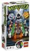 LEGO Games 3837 Монстры