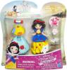 Фото Hasbro Маленькое королевство Белоснежки с красивыми нарядами (B5327)