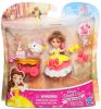 Фото Hasbro Маленькое королевство Принцесса Белль с аксессуарами (B5334)