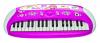 IMC Toys Babrbie (784178)