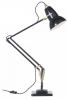Anglepoise Original 1227 Brass 31310